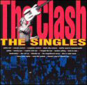 Clash:The Singles