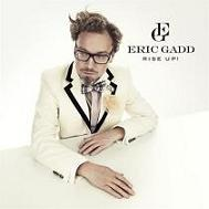 Eric Gadd: Rise Up!