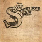 STEELEYE SPAN:Please to see the king