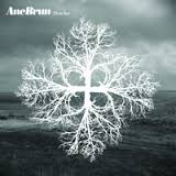 Ane Brun:Sketches