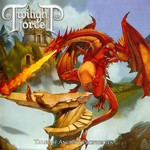 Twilight Force: Tales of Ancient Prophecies