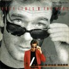 Huey Lewis and the news:I Want A New Drug