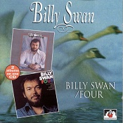 Billy Swan:Billy Swan/Four