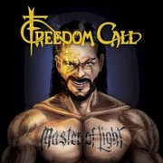 Freedom Call: Master of Light