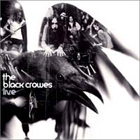Black Crowes:Live