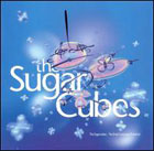 Sugarcubes: The great crossover potential