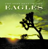 Eagles:The very best of the Eagles