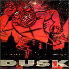The the:Dusk