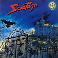 Savatage:Poets and madmen