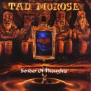 Tad Morose:Sender of Thoughts