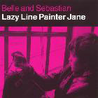 Belle & Sebastian:Lazy Line Painter Jane