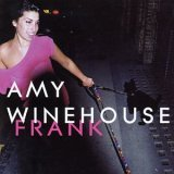 Amy Winehouse:Frank