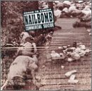 Nailbomb:Proud to commit commercial Suicide