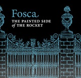 Fosca:The painted side of the rocket