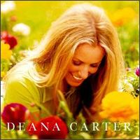 Deana Carter:Did I Shave My Legs For This?