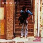 Bob Dylan:Street legal