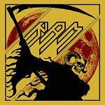 RAM:Under the scythe