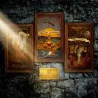 Opeth: Pale Communion