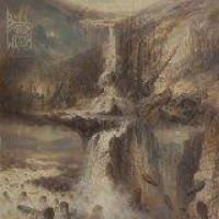 Bell Witch:Four Phantoms