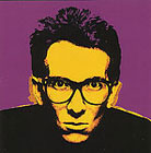 ELVIS COSTELLO:The very best of