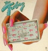 Tubes:Young And Rich