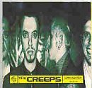 Creeps:Seriouslessness