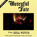 Mercyful Fate:The Bell Witch