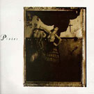 pixies:Surfer Rosa & Come on Pilgrim