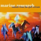 marine research: sounds from the gulf stream