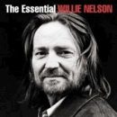 Willie Nelson:The Essential Willie Nelson