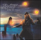 edguy:king of fools