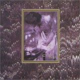 Cocteau twins:Pearly-Dewdrops Drops