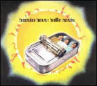 Beastie Boys:Hello nasty