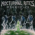 Nocturnal Rites:afterlife