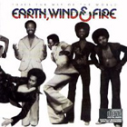 earth wind & fire:That's the Way of the World