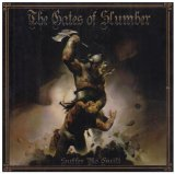 Gates of Slumber:Suffer No Guilt