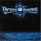 Vicious Rumors:Vicious Rumors