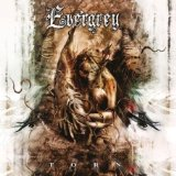 Evergrey:Torn