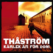 Thstrm:Krlek r fr dom