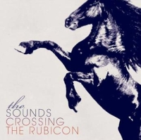Sounds:Crossing The Rubicon