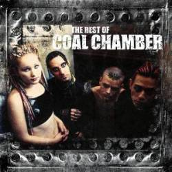 Coal Chamber:Best Of