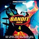 cd: VA: Bandit rock 4