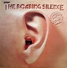 Manfred mann`s earth band:The Roaring Silence