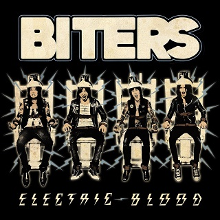 Biters:Electric-Blood
