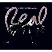 Real Group:Live In Japan