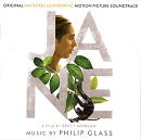 Philip Glass:Jane - Original Motion Picture Soundtrack
