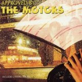 Motors: Approved By The Motors