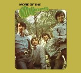 Monkees:More of the Monkees
