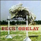 Beck:Odelay
