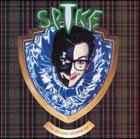Elvis Costello: Spike